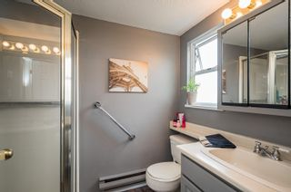 """Photo 20: 312 5472 11 Avenue in Delta: Tsawwassen Central Condo for sale in """"Winskill Place"""" (Tsawwassen)  : MLS®# R2613862"""