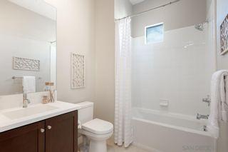 Photo 26: Condo for sale : 3 bedrooms : 8383 Distinctive Drive in San Diego