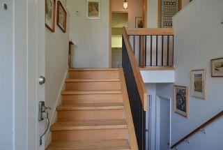 Photo 12: 3546 BEACH Avenue: Roberts Creek House for sale (Sunshine Coast)  : MLS®# R2183569