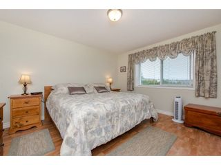 Photo 11: 34610 BALDWIN Road in Abbotsford: Abbotsford East House for sale : MLS®# R2246848
