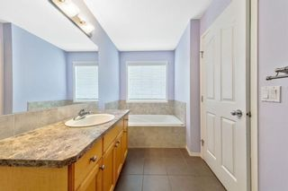 Photo 23: 53 Bridleridge Heights SW in Calgary: Bridlewood Detached for sale : MLS®# A1129360