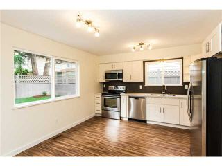Photo 6: 1261 Oxbow Way in Coquitlam: River Springs House for sale : MLS®# V1080934