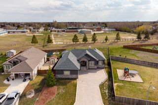 Photo 3: 72 Settler's Trail in Lorette: Serenity Trails House for sale (R05)  : MLS®# 202111518