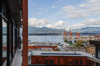 Photo 5: 1505 128 W CORDOVA Street in Vancouver: Downtown VW Condo for sale (Vancouver West)  : MLS®# R2625570