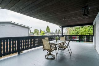 Photo 10: 31931 ORIOLE Avenue in Mission: Mission BC House for sale : MLS®# R2358238
