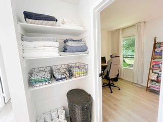 """Photo 21: 405 CARDIFF Way in Port Moody: College Park PM Townhouse for sale in """"EASTHILL"""" : MLS®# R2598640"""
