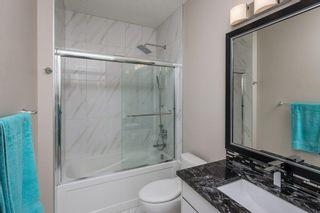 Photo 32: 3654 WESTCLIFF Way in Edmonton: Zone 56 House for sale : MLS®# E4258371
