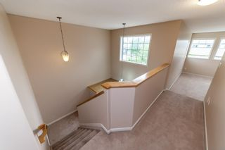 Photo 22: 1033 RUTHERFORD Place in Edmonton: Zone 55 House for sale : MLS®# E4249484