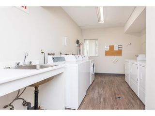 """Photo 18: 202 2684 MCCALLUM Road in Abbotsford: Central Abbotsford Condo for sale in """"Ridgeview Place"""" : MLS®# R2617099"""