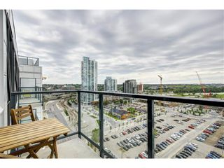 Photo 16: 1511 450 8 Avenue SE in Calgary: Downtown East Village Apartment for sale : MLS®# A1090425