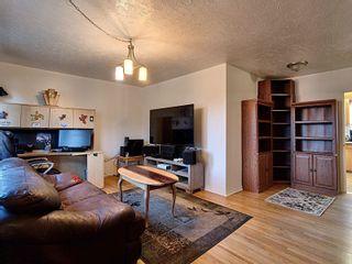 Photo 3: 16135 108 Avenue in Edmonton: Zone 21 House for sale : MLS®# E4264436