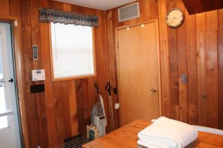 Photo 9: 1023 1 Avenue: Rural Wetaskiwin County House for sale : MLS®# E4226986