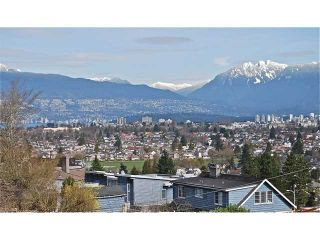 Photo 2: 4742 ELM Street in Vancouver: MacKenzie Heights House for sale (Vancouver West)  : MLS®# V878692