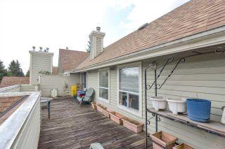 Photo 30: 406 9668 148 Street in Surrey: Guildford Condo for sale (North Surrey)  : MLS®# R2554903