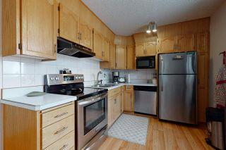 Photo 10: 5320 146 Avenue in Edmonton: Zone 02 Townhouse for sale : MLS®# E4228466