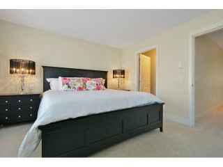 Photo 12: 29 3399 151 Street in South Surrey White Rock: Home for sale : MLS®# F1439072