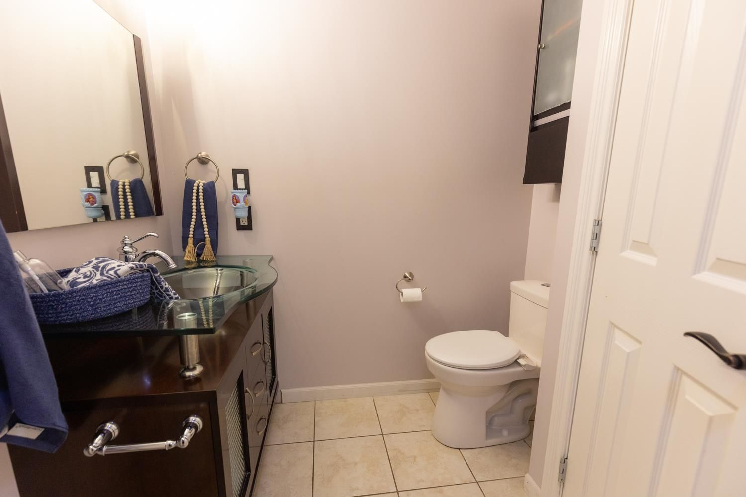Photo 19: Photos: 2246 BEDFORD Place in Abbotsford: Abbotsford West House for sale : MLS®# R2602902