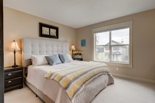 Photo 12: 126 Cranberry Way SE in Calgary: Cranston Detached for sale : MLS®# A1108441