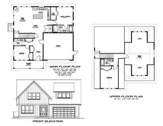 Photo 2: 6311 BURDETT Road in Sechelt: Sechelt District House for sale (Sunshine Coast)  : MLS®# R2481889