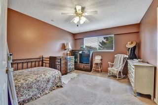 Photo 6: 11701 90 Avenue in Delta: Annieville House for sale (N. Delta)  : MLS®# R2586773