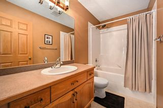 Photo 23: 154 Bridleglen Road SW in Calgary: Bridlewood Detached for sale : MLS®# A1113025