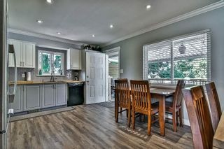 Photo 7: 11575 97 Avenue in Surrey: Royal Heights House for sale (North Surrey)  : MLS®# R2198554