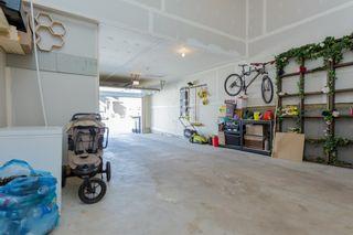 Photo 44: 539 Sturtz Link: Leduc House Half Duplex for sale : MLS®# E4259432
