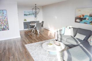Photo 3: 412 1030 Grant Avenue in Winnipeg: Condominium for sale (1Bw)  : MLS®# 202112332