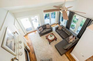 Photo 22: 3942 156B Street in Surrey: Morgan Creek House for sale (South Surrey White Rock)  : MLS®# R2622684