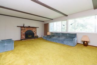 Photo 3: 635 Bradley Dyne Rd in : NS Ardmore House for sale (North Saanich)  : MLS®# 870490