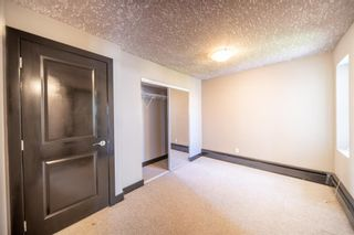 Photo 14: 308 717 4A Street NE in Calgary: Renfrew Apartment for sale : MLS®# A1141349
