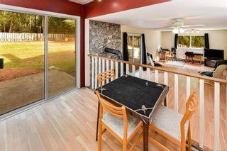 Photo 21: 10 2180 Renfrew Rd in : ML Shawnigan House for sale (Malahat & Area)  : MLS®# 856718