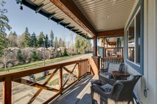 Photo 4: 13528 229 Loop Maple Ridge For Sale
