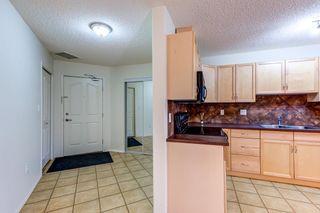 Photo 12: 134 279 SUDER GREENS Drive in Edmonton: Zone 58 Condo for sale : MLS®# E4253150