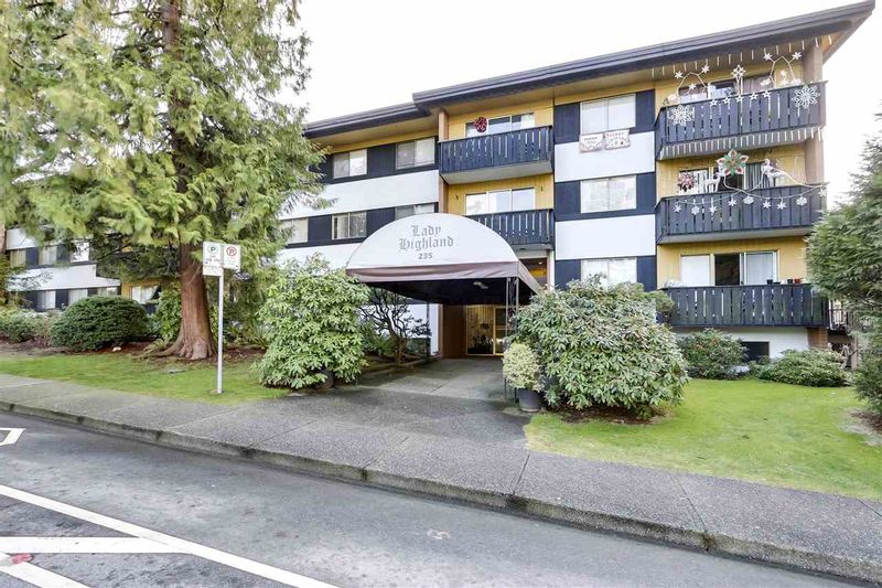 FEATURED LISTING: 108 - 235 13TH Street East North Vancouver