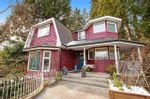Main Photo: 1925 CHARLES Street in Port Moody: College Park PM House for sale : MLS®# R2539124