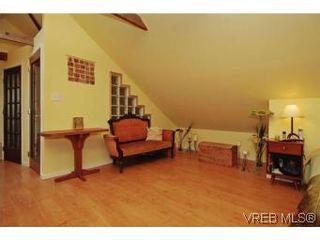 Photo 13: 2222 Shakespeare St in VICTORIA: Vi Fernwood House for sale (Victoria)  : MLS®# 535782