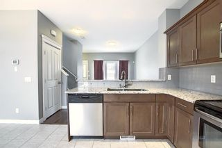 Photo 6: 66 Redstone Road NE in Calgary: Redstone Detached for sale : MLS®# A1071351