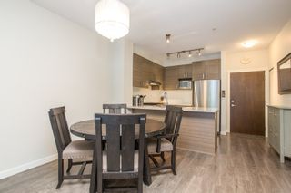 Photo 14: 107 1150 KENSAL Place in Coquitlam: New Horizons Condo for sale : MLS®# R2527521
