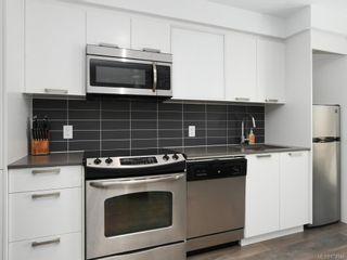 Photo 9: 312 517 Fisgard St in : Vi Downtown Condo for sale (Victoria)  : MLS®# 874546