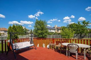 Photo 29: 20 McGurran Place in Winnipeg: Southdale Residential for sale (2H)  : MLS®# 202014760