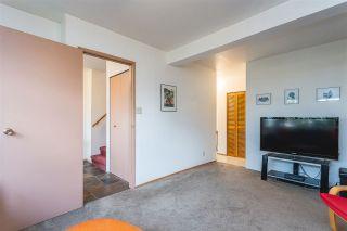 "Photo 31: 9439 214 Street in Langley: Walnut Grove House for sale in ""Walnut Grove"" : MLS®# R2548542"