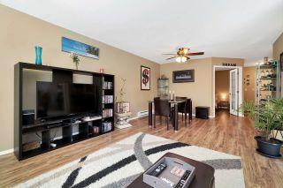 "Photo 10: 304 1132 DUFFERIN Street in Coquitlam: Eagle Ridge CQ Condo for sale in ""CREEKSIDE"" : MLS®# R2560944"
