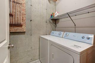 Photo 27: 31 10 WOODCREST Lane: Fort Saskatchewan Townhouse for sale : MLS®# E4245980