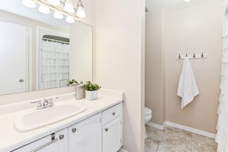 Photo 21: 52 3031 glencrest Road in Burlington: House for sale : MLS®# H4049644