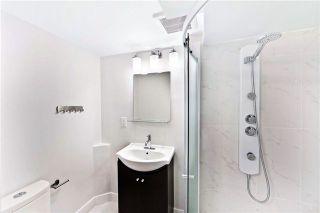 Photo 16: 5350 Landsborough Avenue in Mississauga: Hurontario House (2-Storey) for sale : MLS®# W4057427