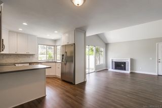 Photo 7: RANCHO BERNARDO Townhouse for sale : 3 bedrooms : 17532 Caminito Canasto in San Diego