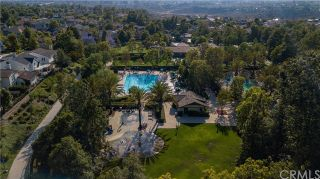 Photo 52: 7 Vinewood Lane in Ladera Ranch: Residential for sale (LD - Ladera Ranch)  : MLS®# OC19152082