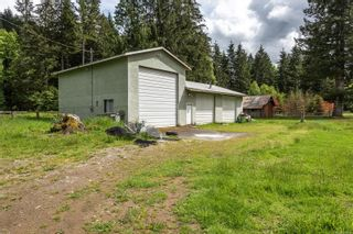 Photo 9: 454 Community Rd in : NI Kelsey Bay/Sayward House for sale (North Island)  : MLS®# 875966