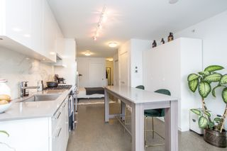 "Photo 18: 509 231 E PENDER Street in Vancouver: Strathcona Condo for sale in ""FRAMEWORK"" (Vancouver East)  : MLS®# R2517562"